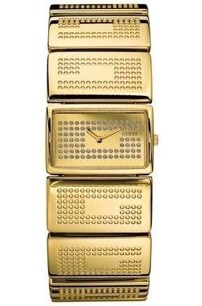 Guess orologi