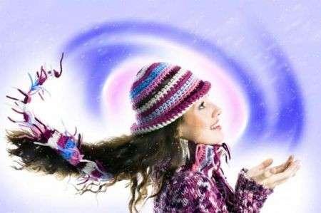 Capelli: come proteggerli in inverno