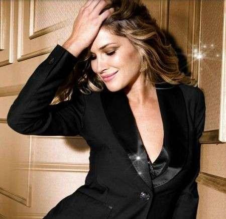H&M: abbigliamento per le feste 2008 2009