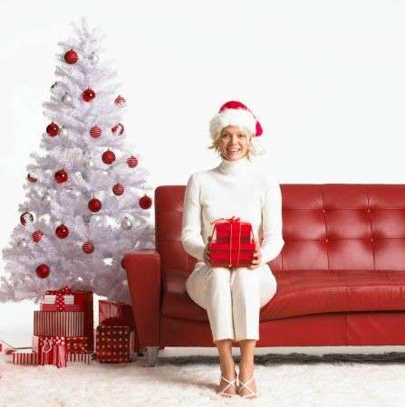 Regali di Natale 2008