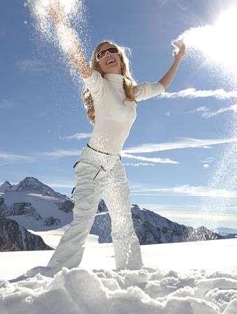 Vacanze sulla neve low cost: sconti e offerte
