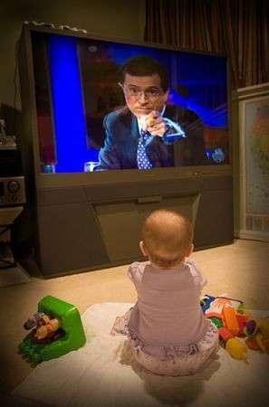 Bimbo Tv