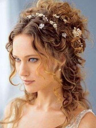 Make up per la sposa: il trucco fai da te