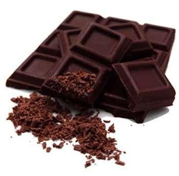 Cioccolato: fa bene alla salute
