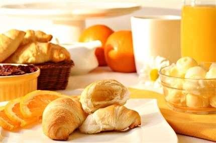 Colazione ideale: Cosa e quanto mangiare