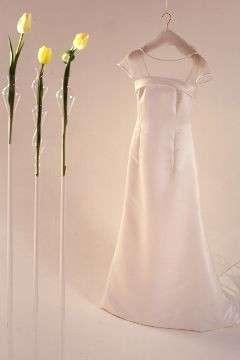 Abito da sposa: consigli per la scelta
