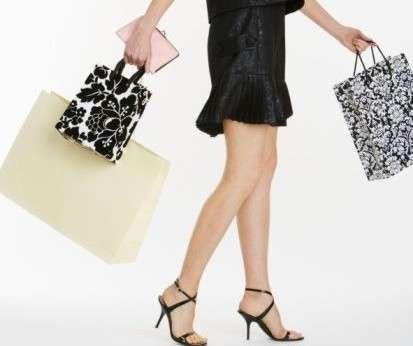 Shopping: risparmiare in tempo di crisi