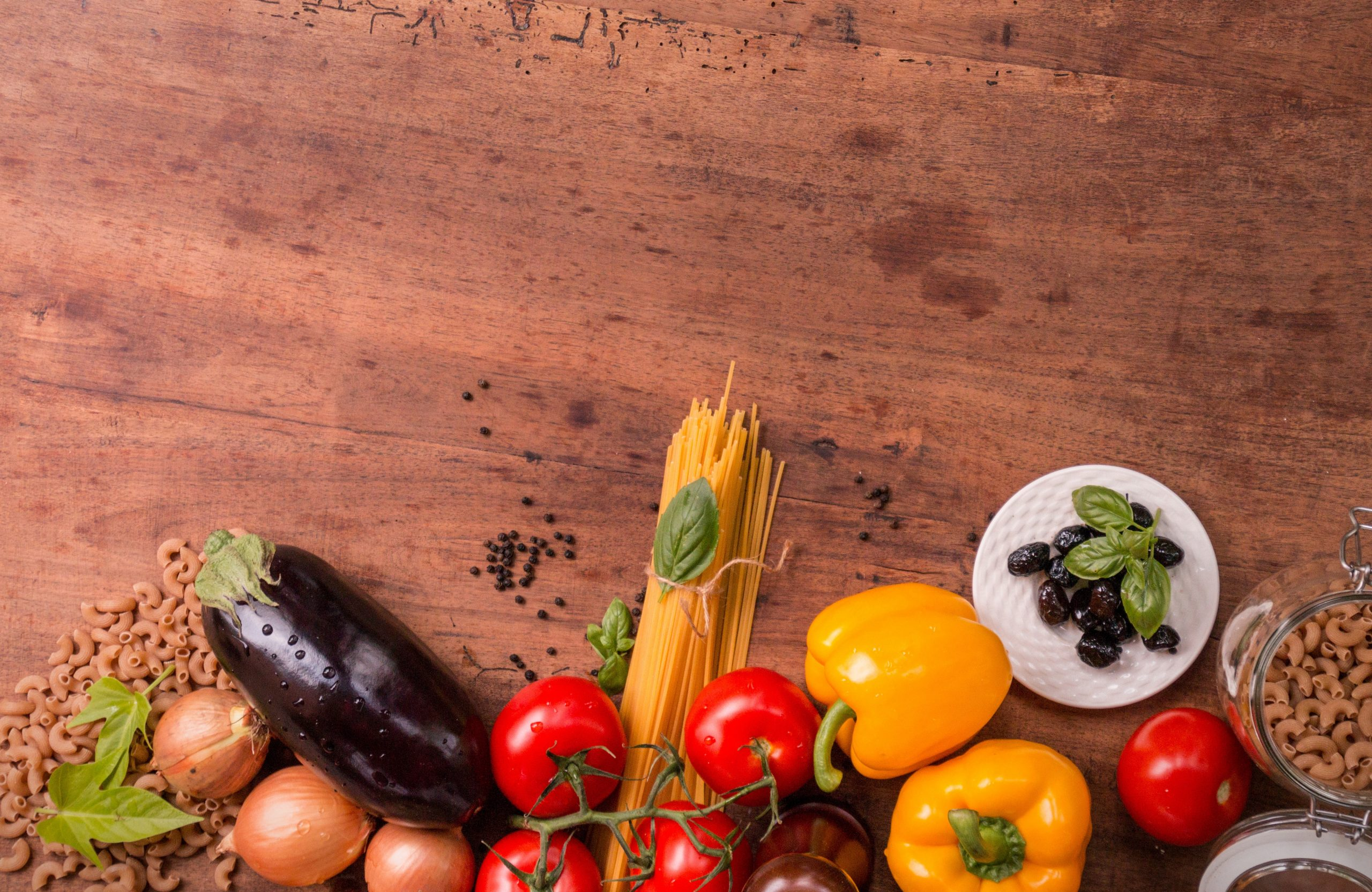 dieta settimanale equilibrata dellatletami