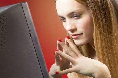 Amore: Cercare l'ex fidanzato su Facebook