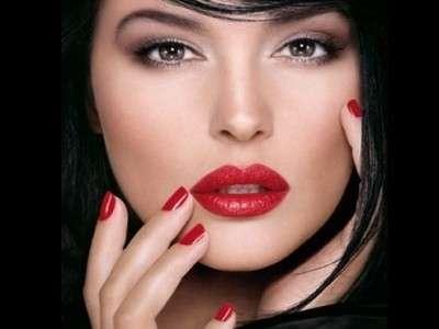 Make up: scegliere il rossetto