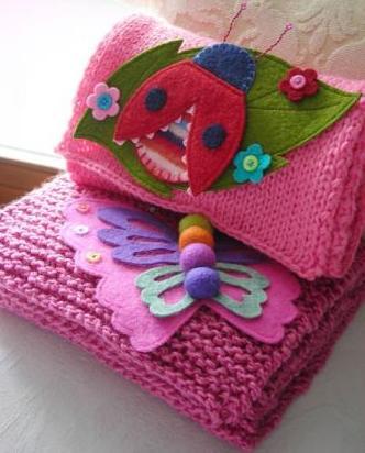 sciarpe bambini