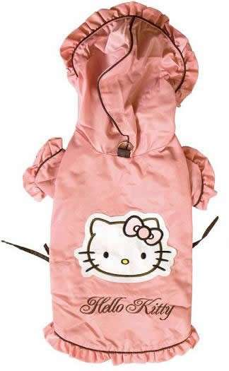 Hello Kitty Pets