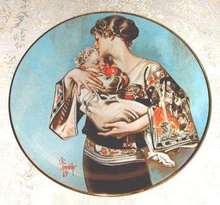 Festa della Mamma: le origini