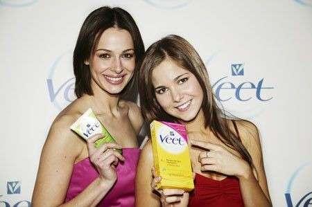 La crema depilatoria: come funziona?