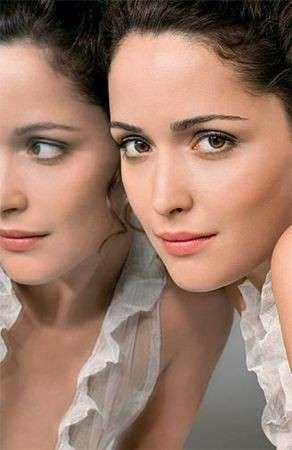 Trucco: consigli per un make up perfetto