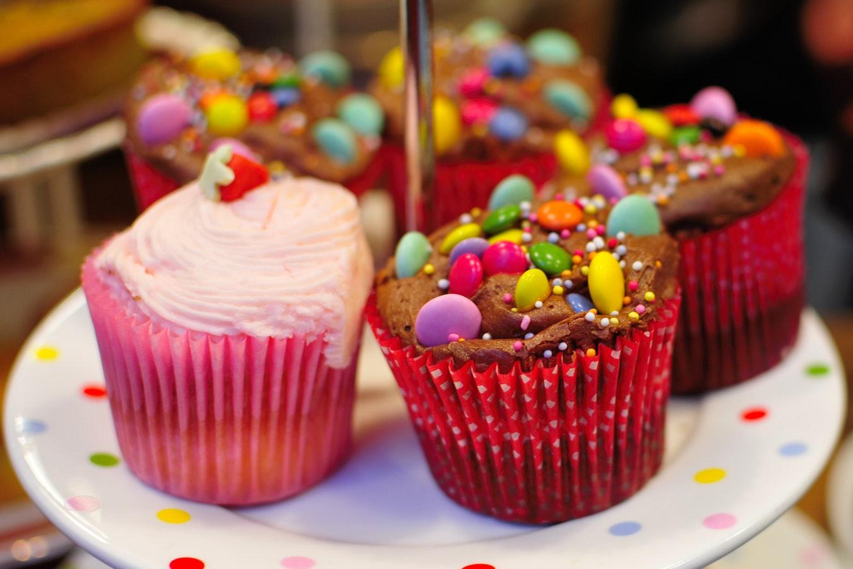 Dieta estiva, gli alimenti da evitare