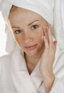 Pelle sensibile: i rimedi naturali per prendersene cura