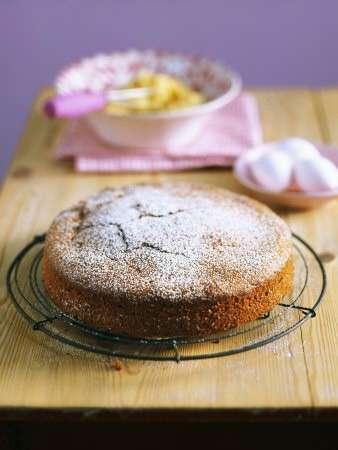 limone torta