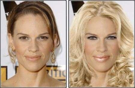 Virtual Makeover: cambia la tua immagine