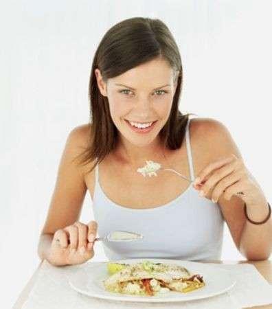 La dieta frazionata: mangiare poco ma spesso