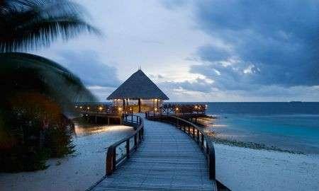 Vacanze nei paesi tropicali: consigli utili