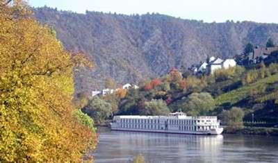 Viaggio di nozze: scegliere una crociera sui fiumi Nilo e Danubio