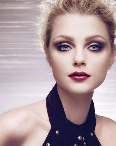 Make up: la nuova collezione per l'inverno di Dior