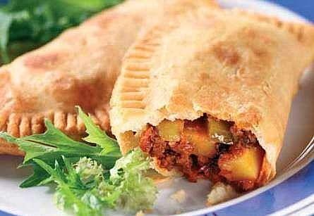 Dieta Mexicana: ecco le ricette