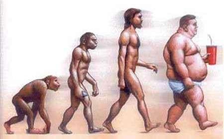 L'obesità è una questione di geni
