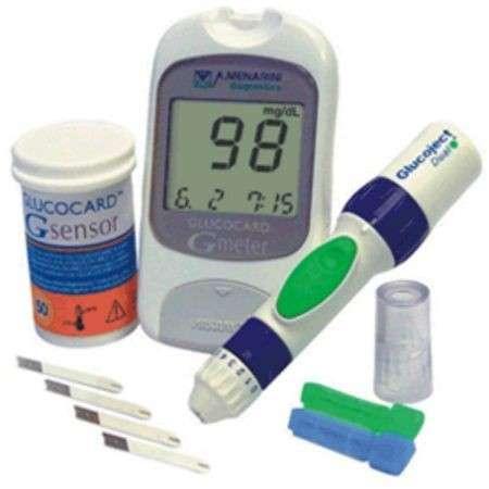 Indice Glicemico, come tenerlo sotto controllo