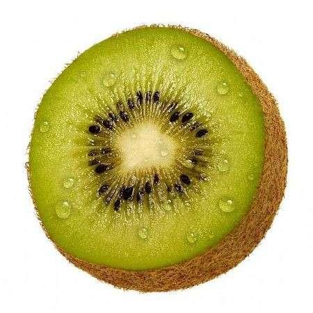 Prova costume: dimagrire con la dieta del Kiwi