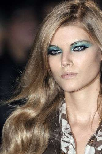 make up estate 2009 gucci