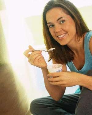 Probiotici: quando devono essere assunti?