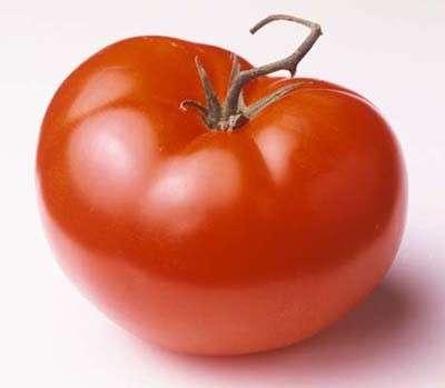 Il pomodoro per combattere il colesterolo
