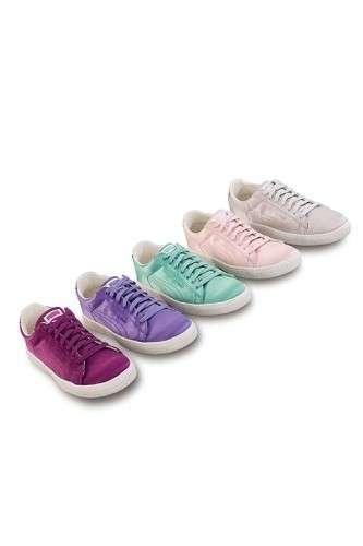 Sneakers Puma Sergio Rossi