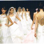 Nozze: Si Sposa Italia 2009 dal 19 al 22 giugno a Milano