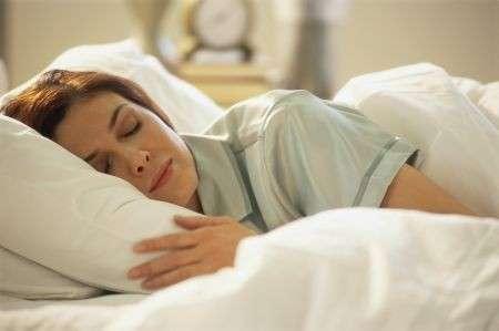 In forma con i cibi che aiutano a riposare meglio