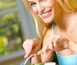 Dieta dimagrante per chi mangia in ufficio