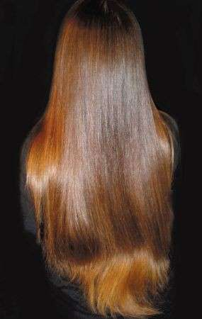 Trattamenti capelli, prodotti Testanera