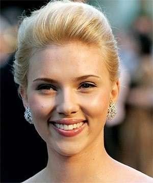 Capelli come Scarlett Johansson, ecco come fare
