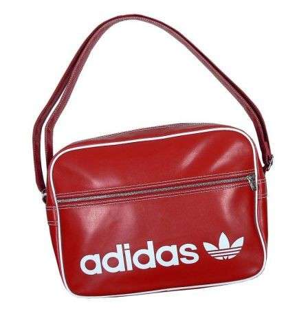 Borse Adidas: Adicolor Vintage Airline Bag