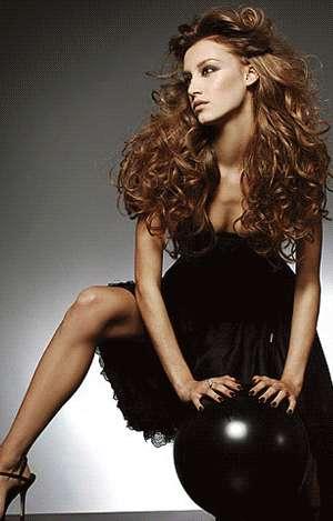 Cura dei capelli: aumentare il volume con l'infoltimento