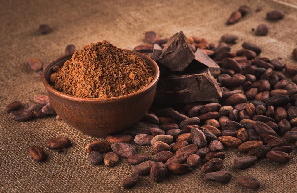 Integratori a base di cacao contro l'ipertensione