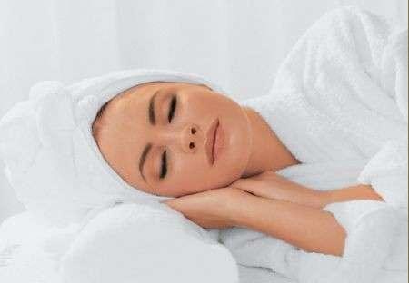 Trattamenti: come curare la pelle del viso