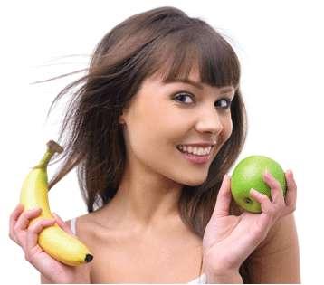 La dieta di Chenot per depurarsi e dimagrire