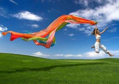 felice liberta