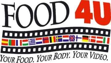 FOOD 4U, per la cultura del mangiare sano