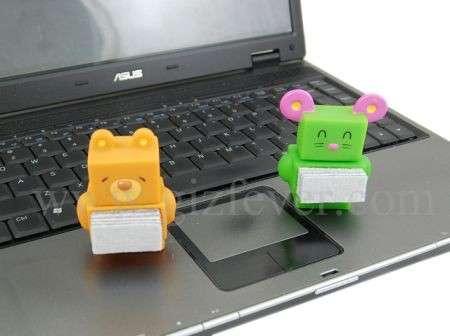 gadget pc portatile