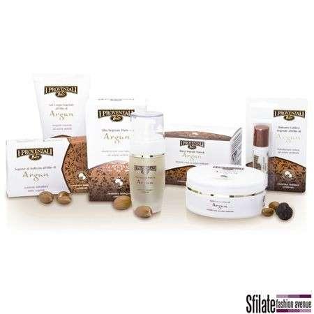 Cosmetici biologici: i Provenzali Bio