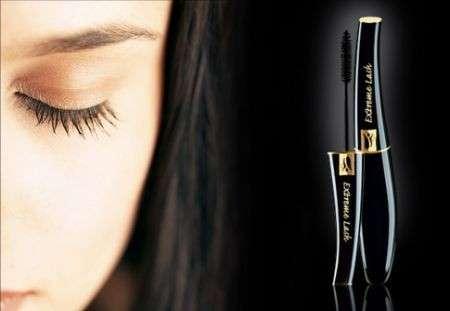 Eyes to kill: il nuovo mascara di Giorgio Armani